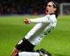 Juventus iría a por Falcao si se va Tevez