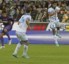 VIDEO - Fiorentina-Empoli 1-1, highlights