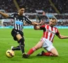 Player Ratings: Newcastle - Sunderland
