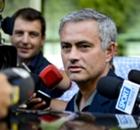 Chelsea, Mourinho défend Diego Costa