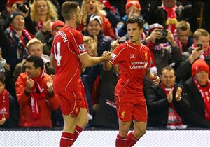 Free £50 bet on Liverpool-Swansea for all bet365 customers