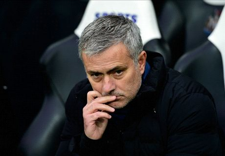 Mou: There's a campaign against us
