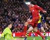 Lucas Percaya Pada Pemuda Liverpool
