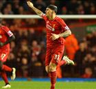 Skrtel breathes life back into Liverpool