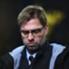 Jürgen Klopp zog einem Bericht zufolge Immobile und Ramos bem Kroaten vor