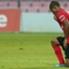 Héctor Quiñónes - Gol Penafiel vs Académica Coimbra