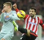 LIVE: Athletic Bilbao 1-2 Atletico Madrid