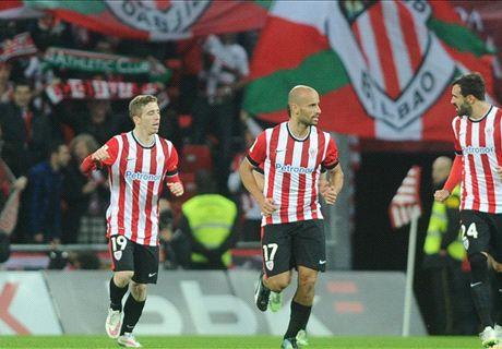 Betting Preview: Celta Vigo - Athletic