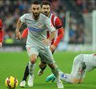 GALERÍA | Las mejores imágenes del Athletic 1-4 Atlético