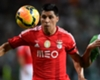 Valencia, Benfica agree to Enzo Perez deal
