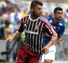 LIGA MX: Sobis llegó para fichar con Tigres
