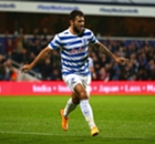 Betting Preview: QPR - Crystal Palace