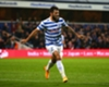 'Survival key to Austin's QPR future'