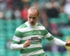 Deila hints at Griffiths for Guidetti swap