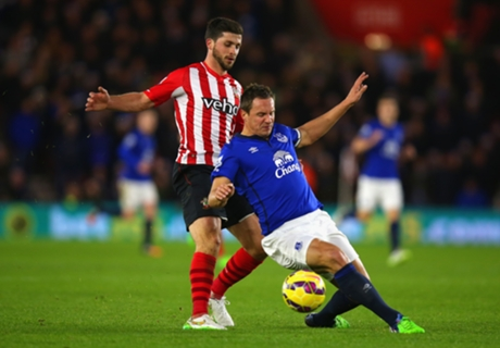 Long slams Southampton critics