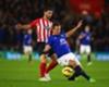 Southampton critics don't have a clue, blasts Long