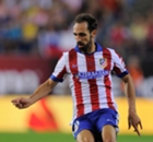 Juanfran - Atletico are humble
