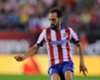 Juanfran - Atletico are the team of the humble