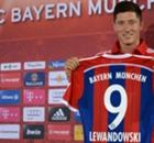 Así funcionaron los fichajes de la Bundesliga