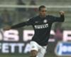 Inter revival down to Mancini - Juan Jesus