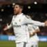Ramos convirtió uno de los goles en la final ante San Lorenzo.