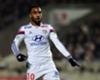 Aly Cissokho: Alexandre Lacazette Bakal Cocok Di Liverpool