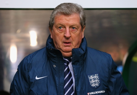 Hodgson: We have addressed WC woes