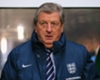 Hodgson: England have improved since World Cup