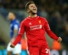 Lallana: I was trying too hard