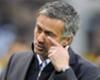 Chelsea, Mourinho contredit Bale