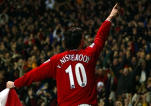 On December 22, 2001 | Ruud Van Nistelrooy scores his first Premier League hat-trick as his Manchester United side beat Southampton 6-1 at Old Trafford.