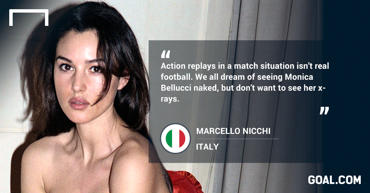 draw monica bellucci naked