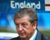 """Hodgson : """"J'ai déjà testé la chicha"""""""