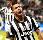 Under-par Juve punished by Napoli