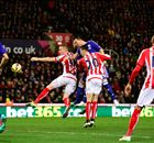 Match Report: Stoke City 0-2 Chelsea