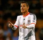 Preview: Fulham - Sunderland