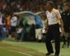 'Tuca' va con todo a Libertadores