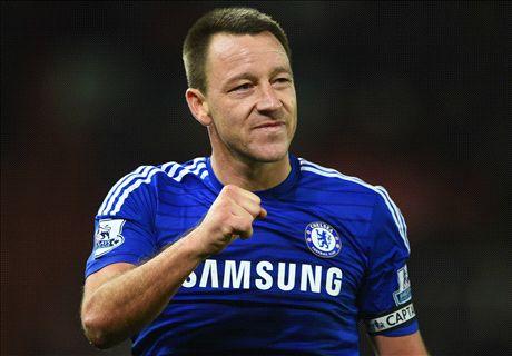 Player Ratings: Stoke City 0-2 Chelsea
