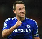 Mourinho: Terry will sign Chelsea deal