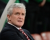 'We took the game to Chelsea' - Hughes upbeat despite defeat