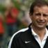 Allegri vuole vincere tutto alla Juventus