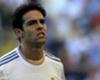 VÍDEO | Kaká ya está en la MLS