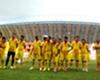Presiden Klub: Sriwijaya FC Wajib Juara