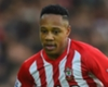 Clyne could snub Man Utd - Reed