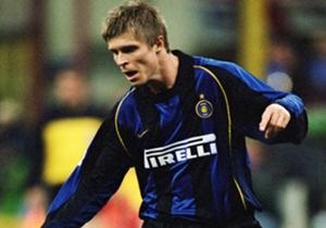 Vratislav Gresko sangat dikenang oleh fans Inter - tetapi karena alasan yang salah. Memang, pemain yang direkrut dari Bayer Leverkusen tersebut akan selalu dikaitkan dengan kekalahan tragis Inter dari Lazio pada laga terakhir Serie A Italia musim 2000/...