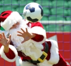 CANADA: The Canadian soccer Holiday Wish List
