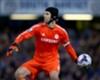 Chelsea, Cech ne devrait pas bouger