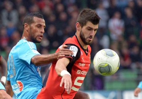 Swansea secure Oliveira loan signing