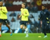 Pochettino: Captain Kaboul not guaranteed Tottenham spot