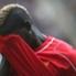 Dyane non ha un bel ricordo di Mario Balotelli